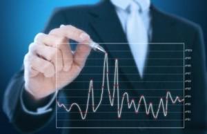 הנהלת חשבונות לחברות - אילוסטרציה